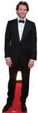 Bradley Cooper - Stand Figürler