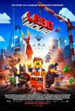 The Lego Movie Prints