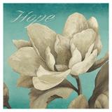 Hope - Mini Prints by Asia Jensen