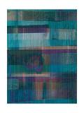 Underwater I Prints by Ricki Mountain
