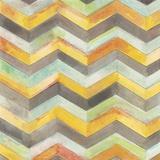 Rustic Symetry 1 Prints by Norman Wyatt Jr.