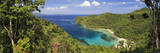 Philippines, Palawan, Port Barton, Turtle Bay Photographic Print by Michele Falzone