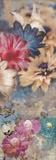 Cassandra's Garden 3 Prints by Matina Theodosiou