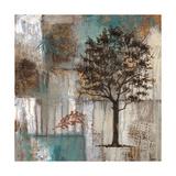 Natural Vision Prints by  Jean