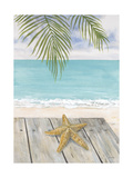 Beach Life Prints by Arnie Fisk