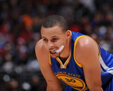 Mar 12, 2014, Golden State Warriors vs Los Angeles Clippers - Stephen Curry Photo by Juan Ocampo
