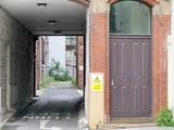 Deux Milieux Liverpool Photographic Print by Laurent Grizon