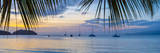 Caribbean, Martinique, Anse a L'Ane Photographic Print by Alan Copson