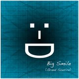 Big Smile Photographic Print by Leon Le Baron