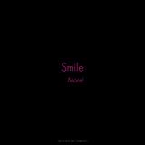 Smile More! Photographic Print by Leon Le Baron