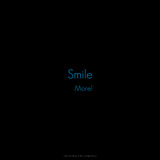 Smile More! Photographic Print by Leon Le Baron