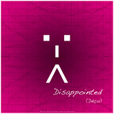 Disappointed Photographic Print by Leon Le Baron