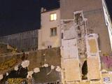 La Fenêtre Éclairée Photographic Print by Laurent Grizon