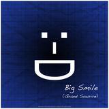 Big Smile Photographic Print by  Cazeba