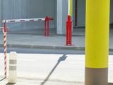 Scène de Centre Commercial Photographic Print by Laurent Grizon