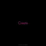 Create Photographic Print by Leon Le Baron
