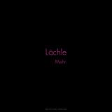 Smile More! Lächle Mehr! Photographic Print by Leon Le Baron