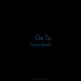 Go to Venice Beach! Photographic Print by  Cazeba