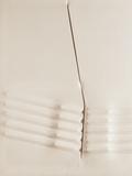 Untitled Photographic Print by Bonalumi Agostino