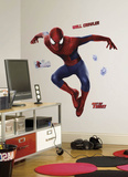 The Amazing Spider-Man 2 Giant Wall Decal Wall Decal