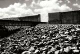 Fields of Sorrow I Photographic Print by Alan Hausenflock