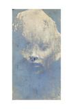 Ecce Puer Giclee Print by Medardo Rosso