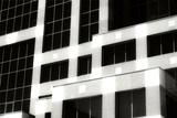 Windows and Walls I Papier Photo par Alan Hausenflock
