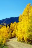 Colorado Color I Photographic Print by Douglas Taylor