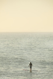 Summer Surfing II Photographic Print by Karyn Millet