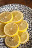 Lemons II Photographic Print by Karyn Millet