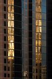 San Diego Windows I Photographic Print by Kathy Mahan