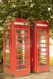 London Calling I Photographic Print by Karyn Millet