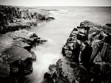 Lake Superior II Photographic Print by Beth Wold