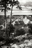 Canyon Gorge II Photographic Print by Alan Hausenflock