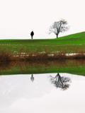 Landscape Photographic Print by Ricardo Demurez