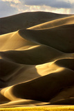 Great Sand Dunes IV Photographic Print by Douglas Taylor