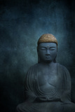 Buddha Photographic Print by Svetlana Sewell