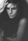 Alluring 6 Photographic Print by Svetlana Muradova
