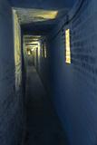 Corridor 2 Photographic Print by Svetlana Sewell