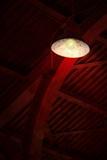 Creepy Lamp Photographic Print by Ricardo Demurez