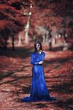 Mary Photographic Print by Tatiana Koshutina