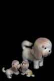 Soft Toy 4 Photographic Print by Svetlana Sewell