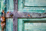 The Door Photographic Print by Katarzyna Kuban