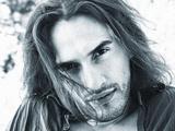 Xaris IV Photographic Print by Eugenia Kyriakopoulou