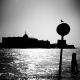 Dreaming of Venice Photographic Print by Mishu Vass