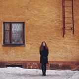 Olya 1 Photographic Print by Tatiana Koshutina