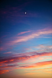 Sunset 3 Photographic Print by Svetlana Sewell