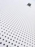 Openwork Object 3 Photographic Print by Max Hertlischka