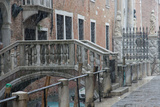 Venetian Landscape 1 Photographic Print by Ursula Kuprat