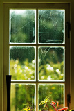 Picturesque Window Photographic Print by Phil Payne